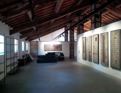 Casale in Via Colle della Strega – Roma